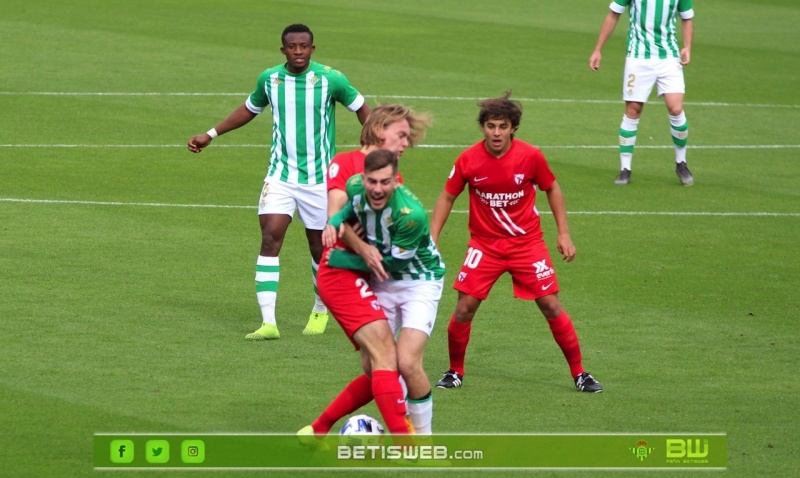 J7-–-Betis-Deportivo-vs-Sevilla-Atlético43
