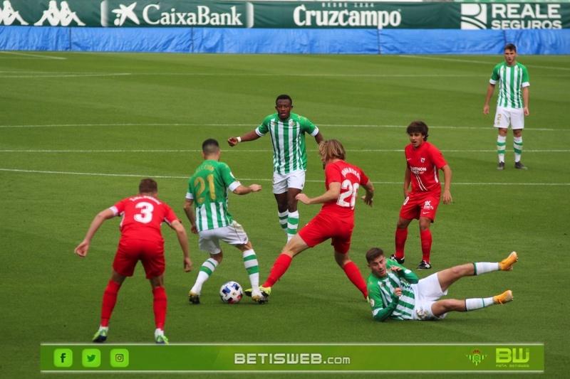 J7-–-Betis-Deportivo-vs-Sevilla-Atlético44