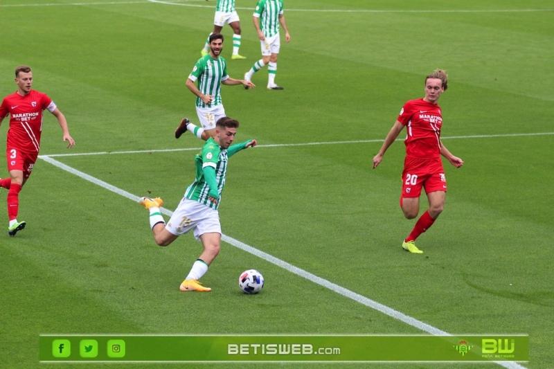 J7-–-Betis-Deportivo-vs-Sevilla-Atlético49