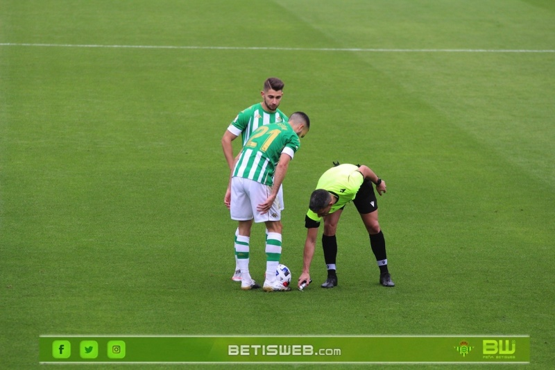 J7-–-Betis-Deportivo-vs-Sevilla-Atlético57