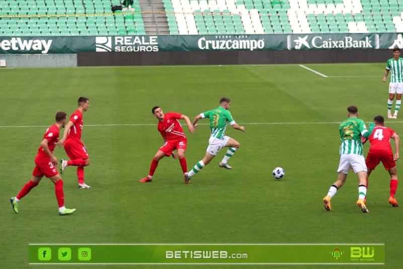 J7-–-Betis-Deportivo-vs-Sevilla-Atlético64