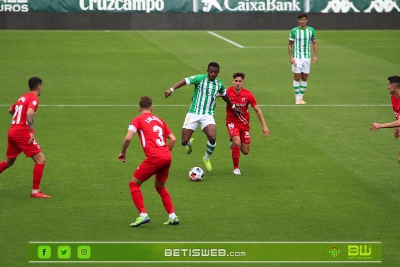 J7-–-Betis-Deportivo-vs-Sevilla-Atlético70