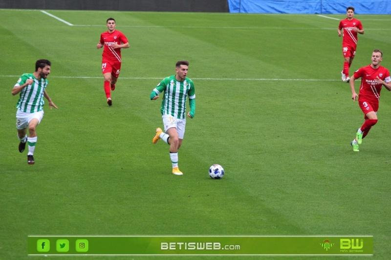 J7-–-Betis-Deportivo-vs-Sevilla-Atlético91