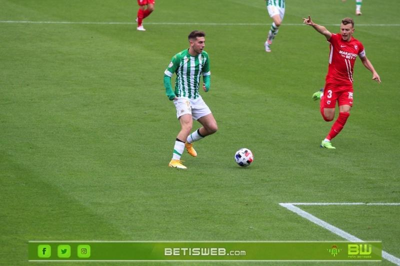J7-–-Betis-Deportivo-vs-Sevilla-Atlético93