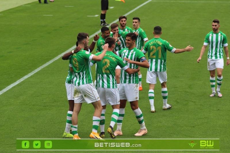 aJ7-–-Betis-Deportivo-vs-Sevilla-Atlético139