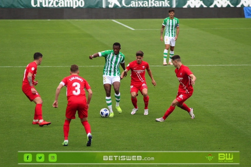 aJ7-–-Betis-Deportivo-vs-Sevilla-Atlético71