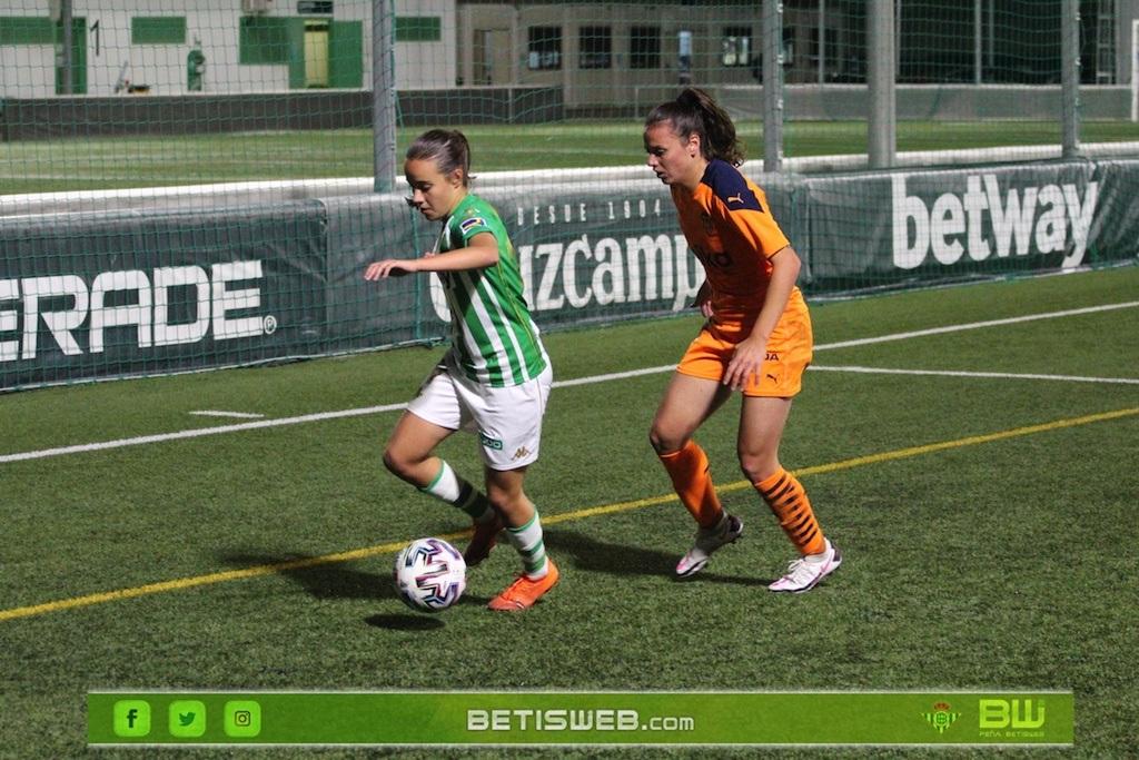 J7-–-Real-Betis-Fem-vs-Valencia-Fem-10
