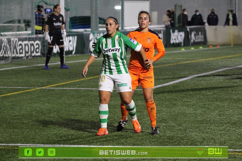 J7-–-Real-Betis-Fem-vs-Valencia-Fem-104
