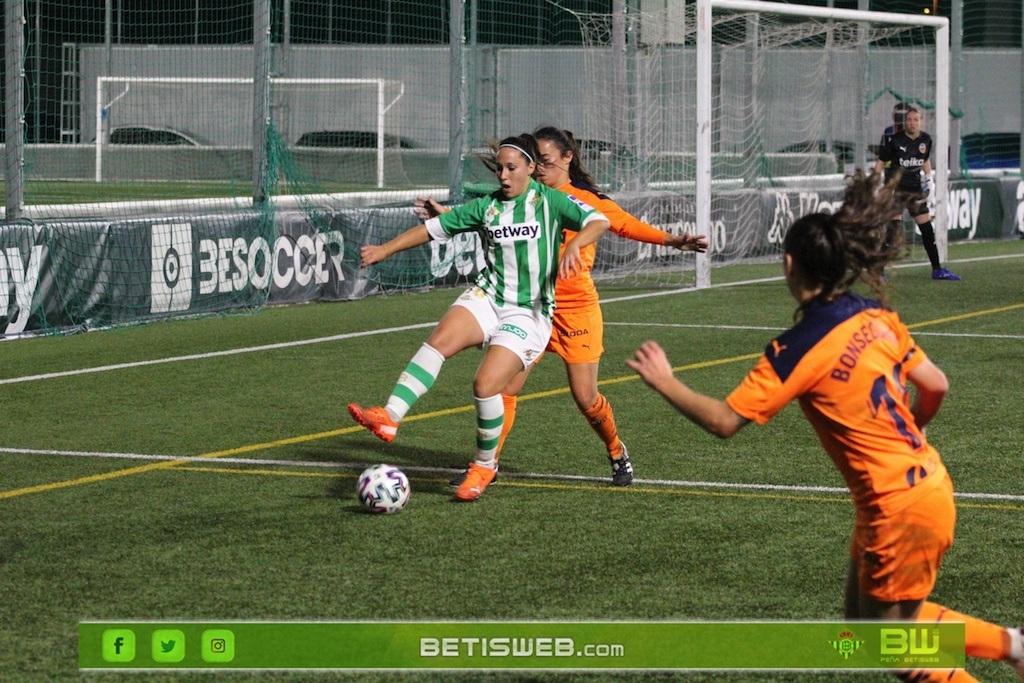 J7-–-Real-Betis-Fem-vs-Valencia-Fem-106