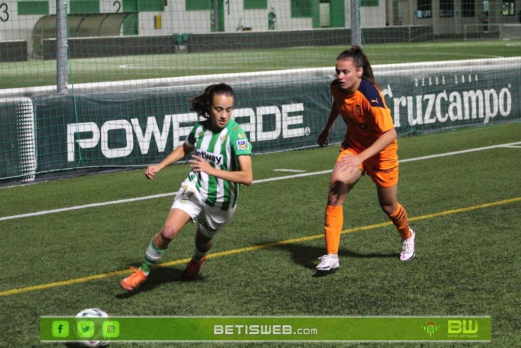 J7-–-Real-Betis-Fem-vs-Valencia-Fem-11