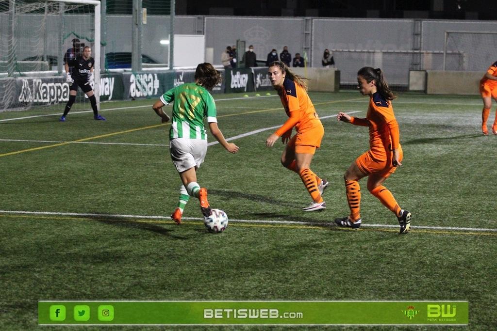 J7-–-Real-Betis-Fem-vs-Valencia-Fem-111