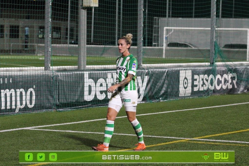 J7-–-Real-Betis-Fem-vs-Valencia-Fem-121