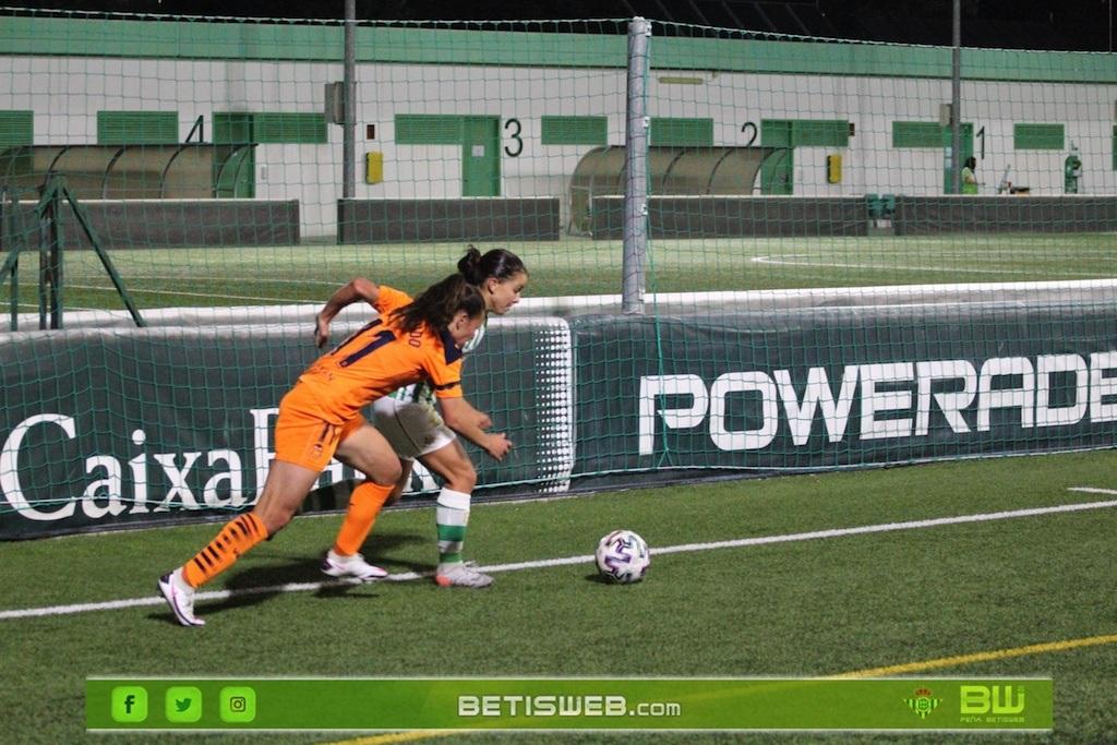 J7-–-Real-Betis-Fem-vs-Valencia-Fem-14