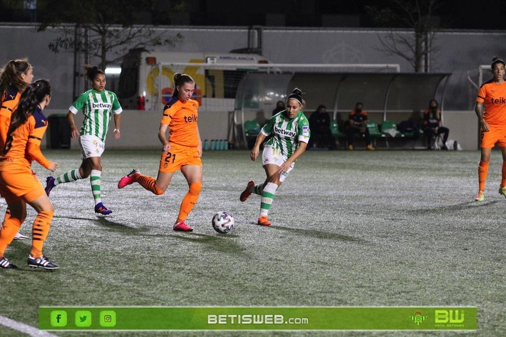 J7-–-Real-Betis-Fem-vs-Valencia-Fem-2