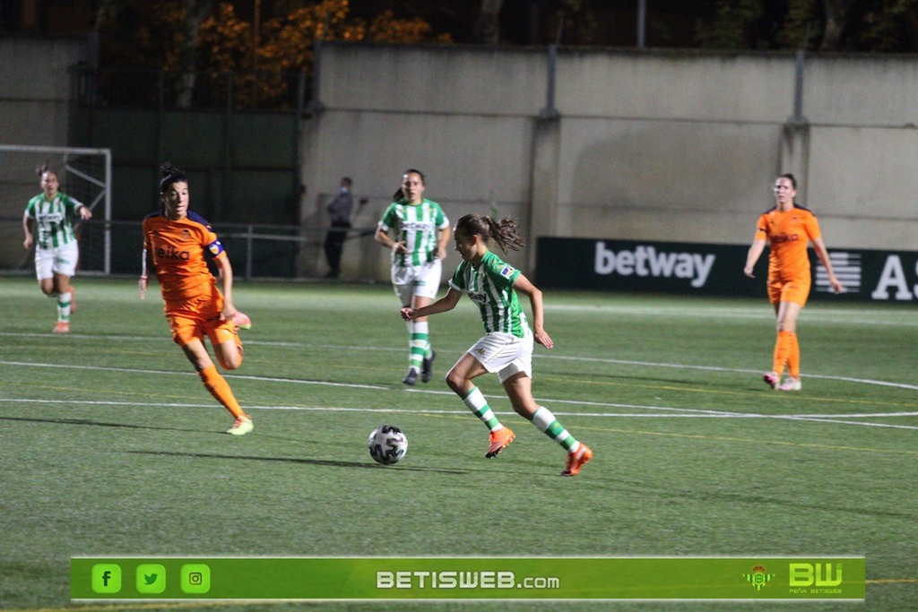 J7-–-Real-Betis-Fem-vs-Valencia-Fem-20