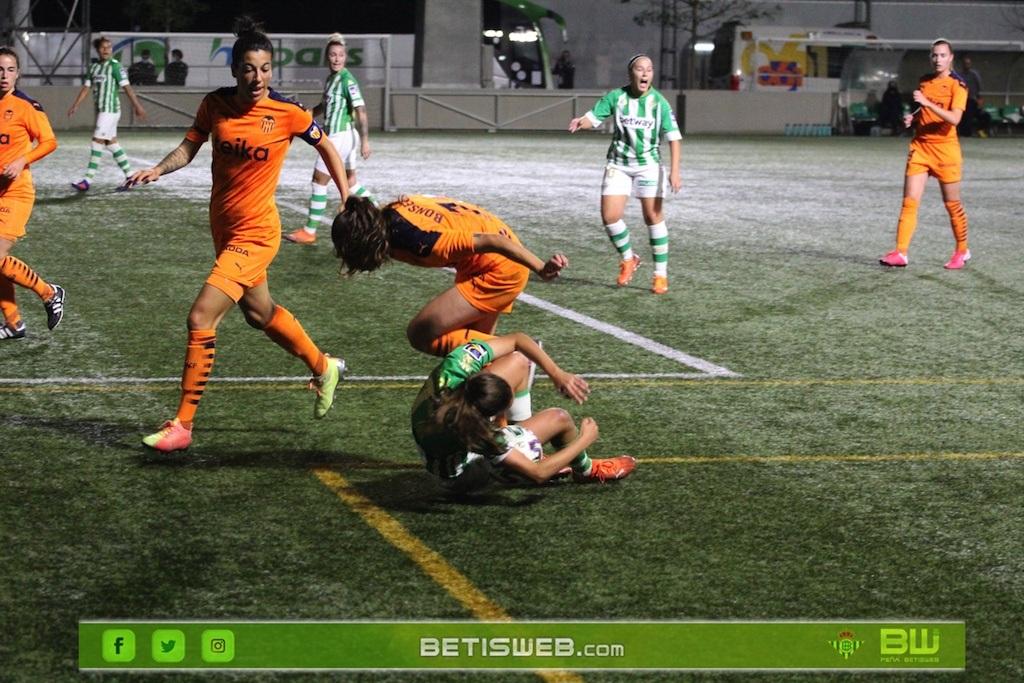 J7-–-Real-Betis-Fem-vs-Valencia-Fem-31