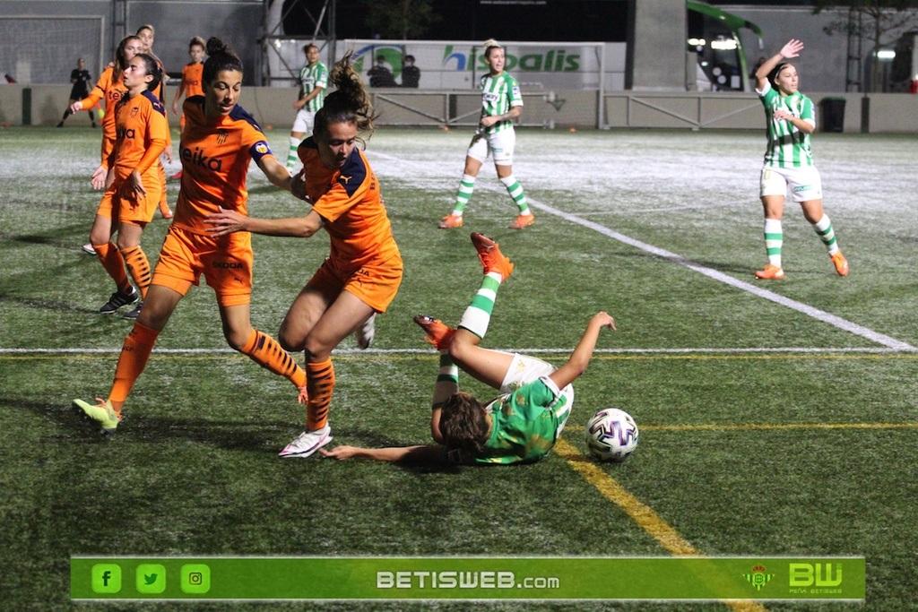 J7-–-Real-Betis-Fem-vs-Valencia-Fem-32