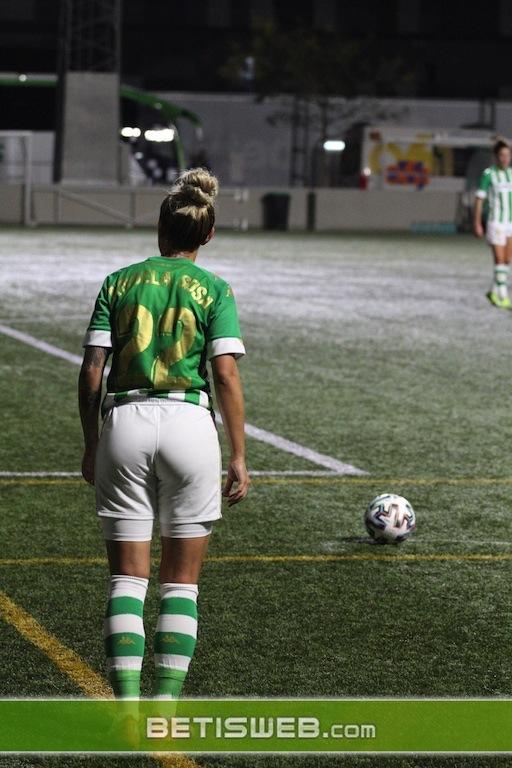 J7-–-Real-Betis-Fem-vs-Valencia-Fem-40