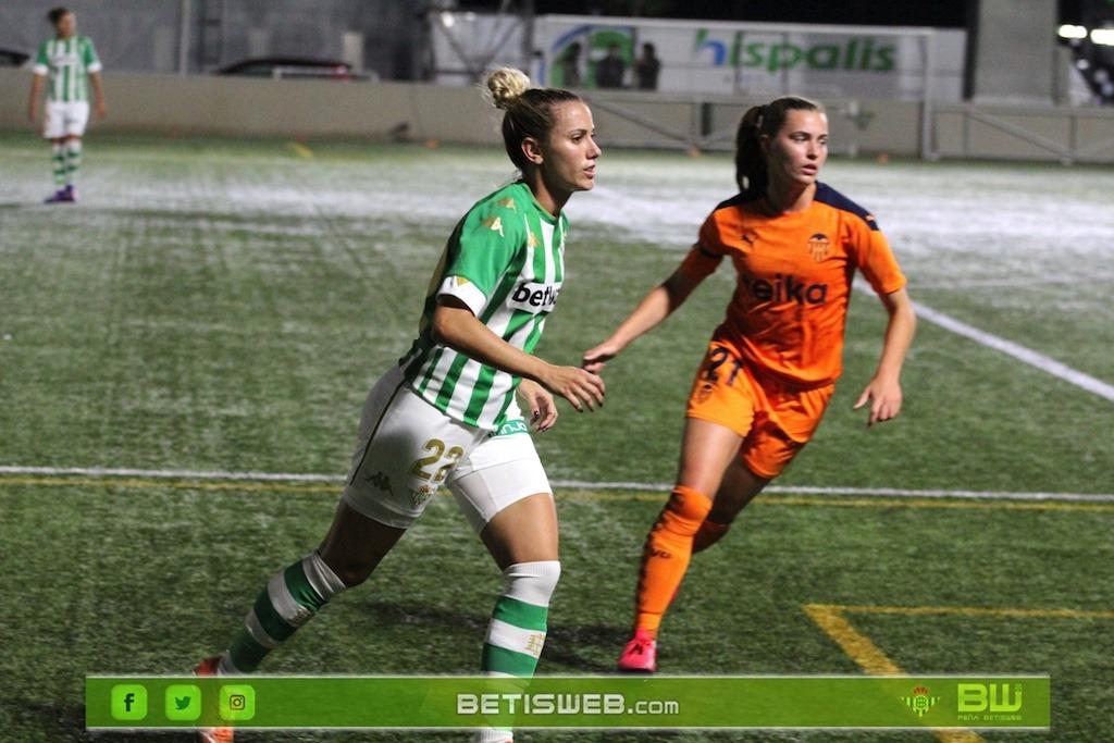 J7-–-Real-Betis-Fem-vs-Valencia-Fem-44