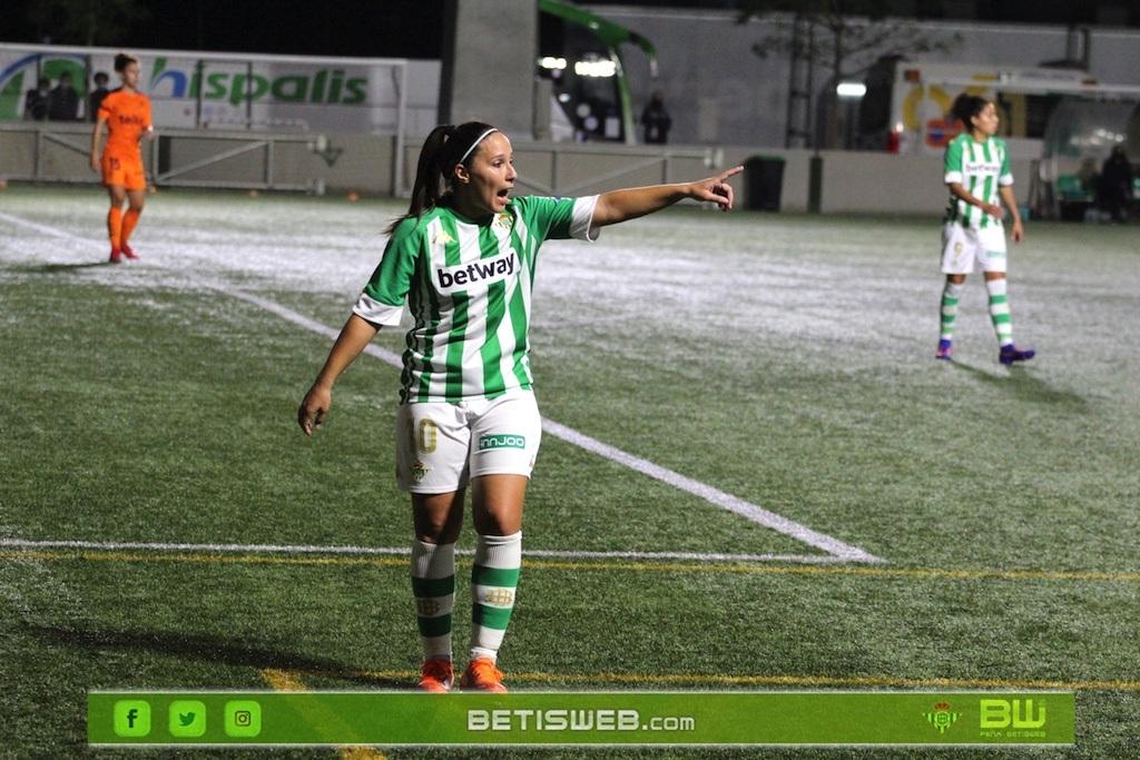 J7-–-Real-Betis-Fem-vs-Valencia-Fem-49