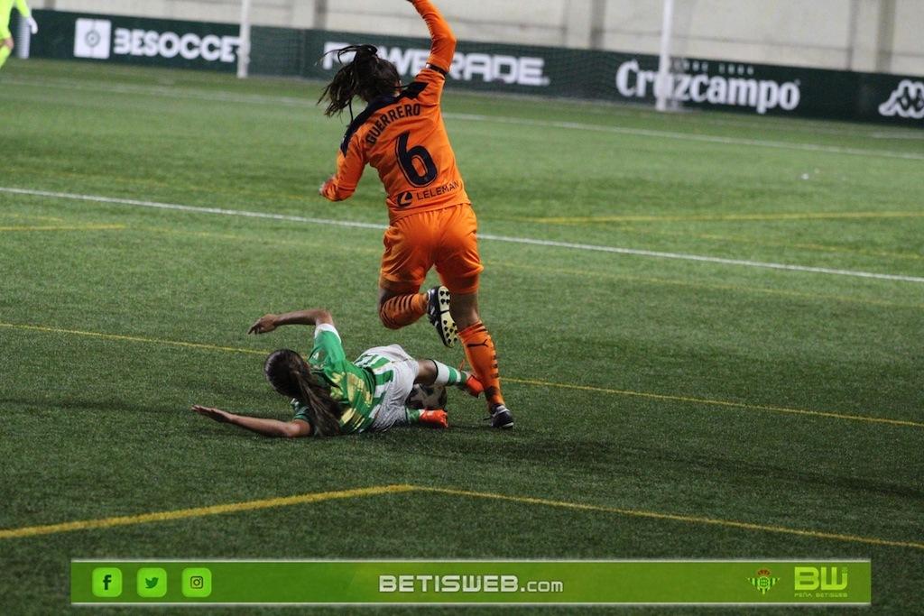 J7-–-Real-Betis-Fem-vs-Valencia-Fem-53
