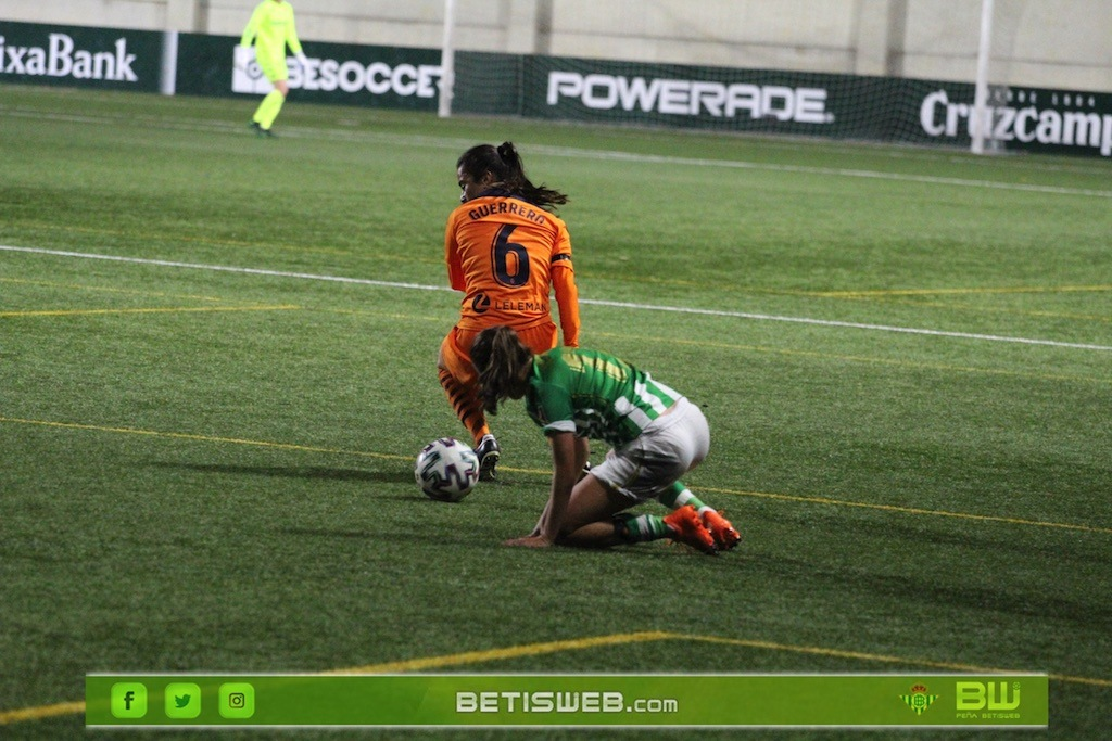 J7-–-Real-Betis-Fem-vs-Valencia-Fem-54