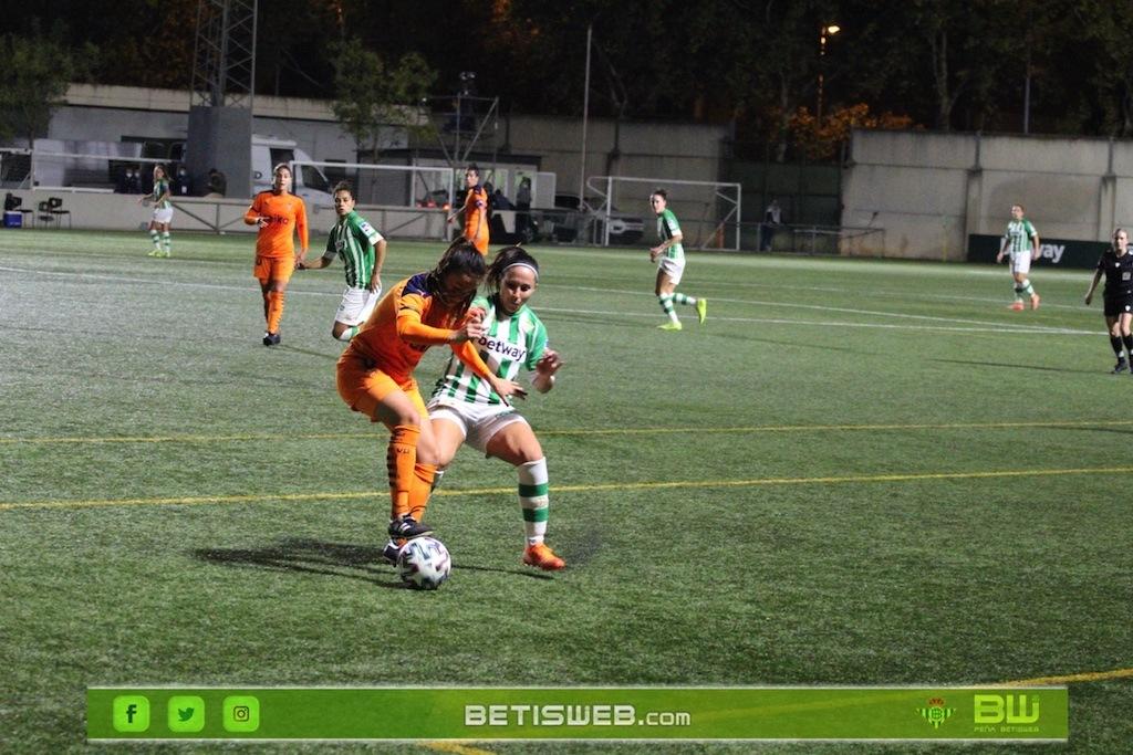 J7-–-Real-Betis-Fem-vs-Valencia-Fem-59