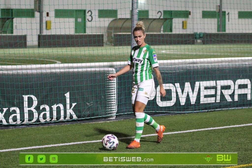 J7-–-Real-Betis-Fem-vs-Valencia-Fem-64