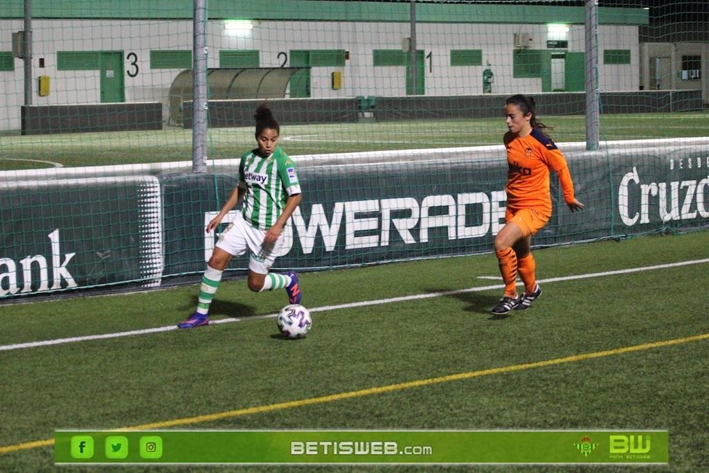 J7-–-Real-Betis-Fem-vs-Valencia-Fem-82