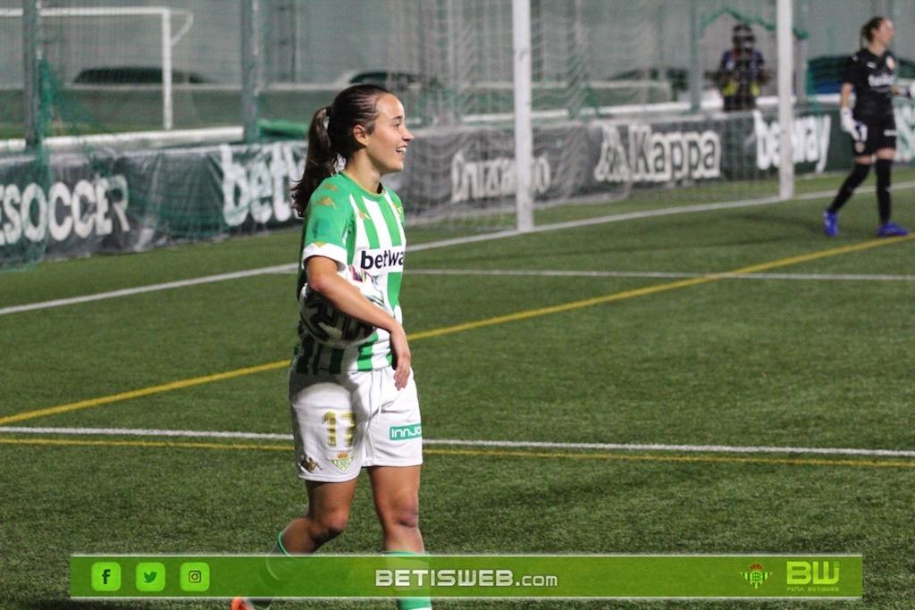 J7-–-Real-Betis-Fem-vs-Valencia-Fem-92