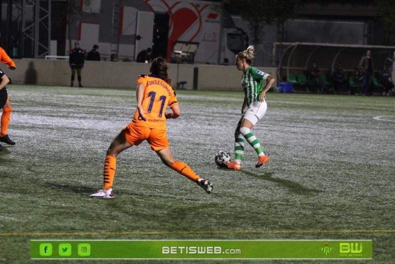 J7-–-Real-Betis-Fem-vs-Valencia-Fem-0