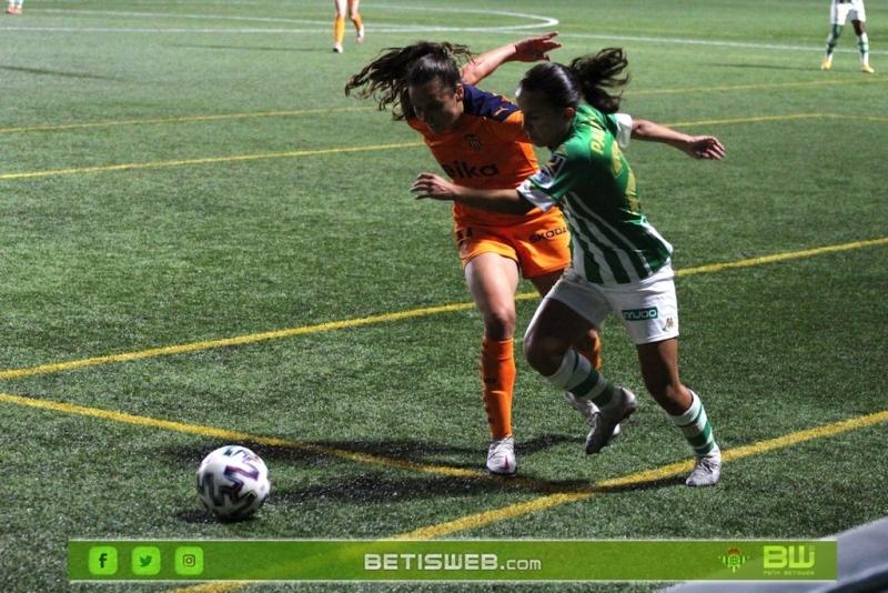 J7-–-Real-Betis-Fem-vs-Valencia-Fem-100