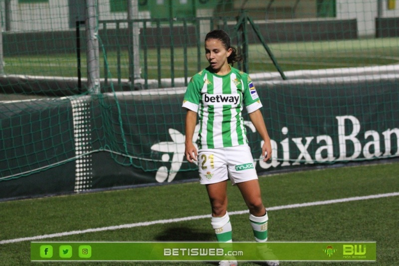 J7-–-Real-Betis-Fem-vs-Valencia-Fem-103