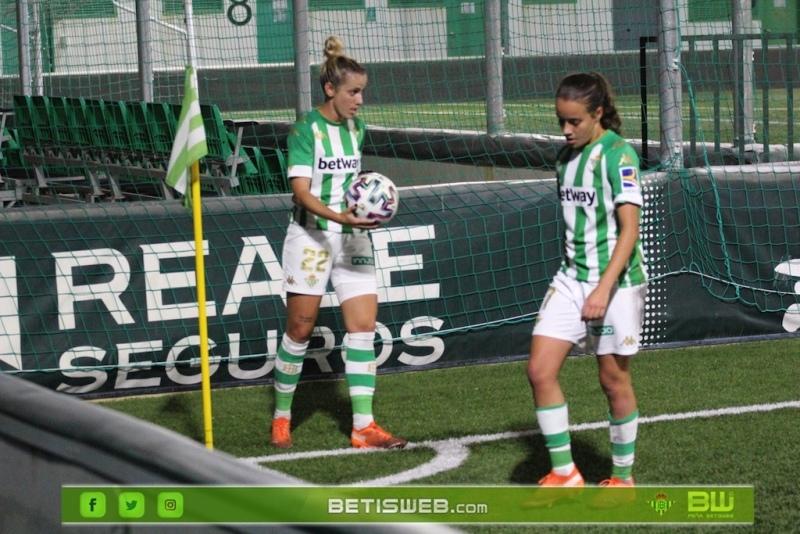 J7-–-Real-Betis-Fem-vs-Valencia-Fem-107