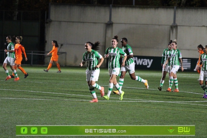 J7-–-Real-Betis-Fem-vs-Valencia-Fem-116
