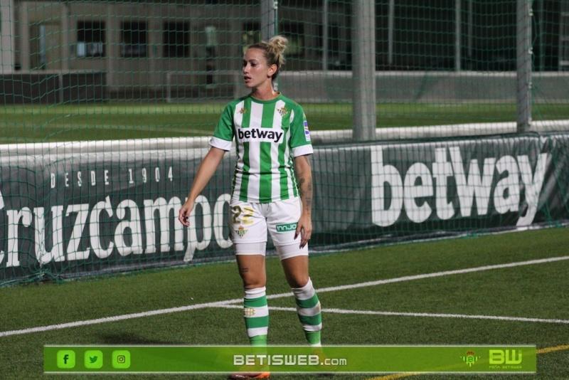 J7-–-Real-Betis-Fem-vs-Valencia-Fem-122