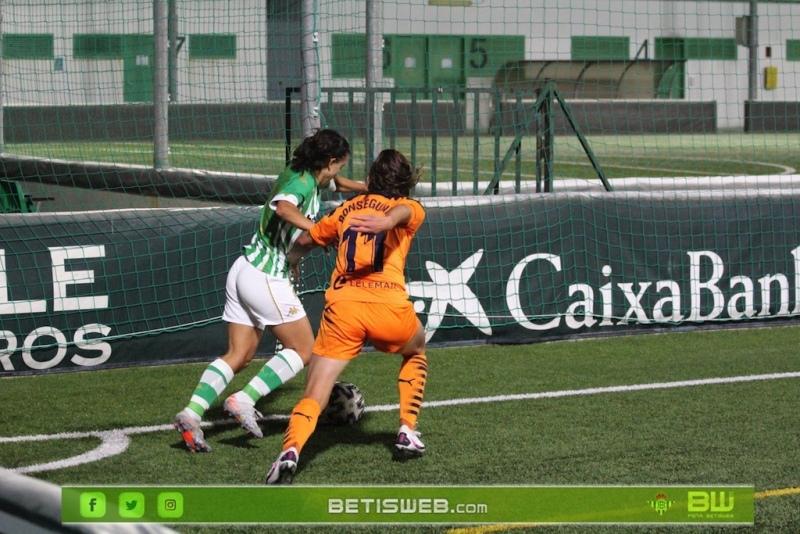J7-–-Real-Betis-Fem-vs-Valencia-Fem-13