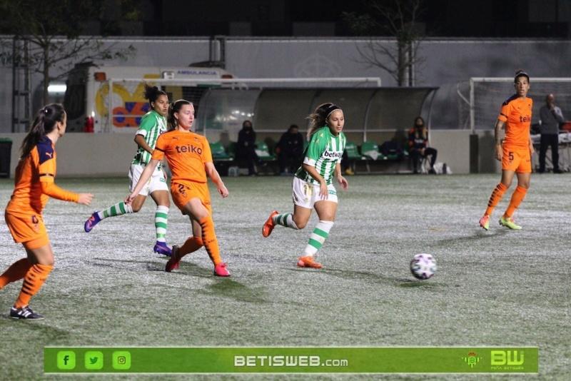 J7-–-Real-Betis-Fem-vs-Valencia-Fem-3