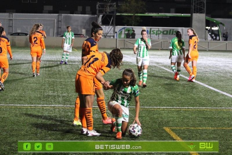 J7-–-Real-Betis-Fem-vs-Valencia-Fem-33