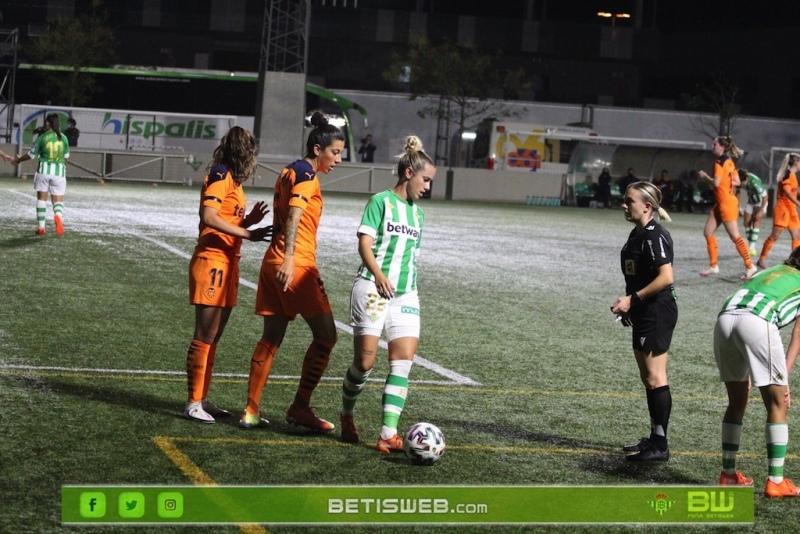 J7-–-Real-Betis-Fem-vs-Valencia-Fem-35