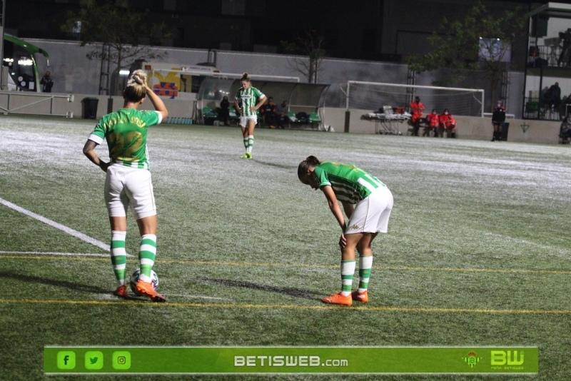 J7-–-Real-Betis-Fem-vs-Valencia-Fem-39