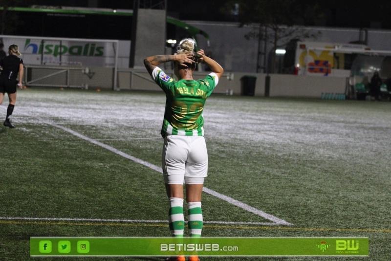 J7-–-Real-Betis-Fem-vs-Valencia-Fem-41
