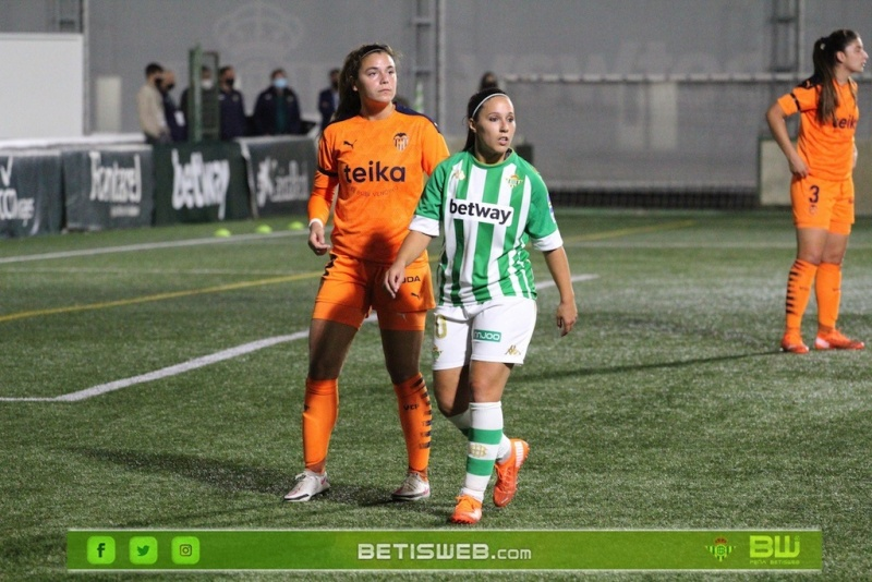 J7-–-Real-Betis-Fem-vs-Valencia-Fem-43