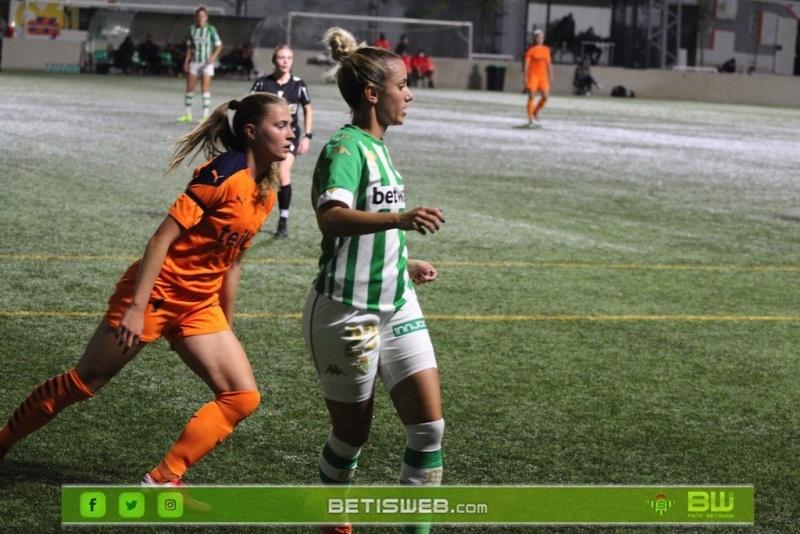 J7-–-Real-Betis-Fem-vs-Valencia-Fem-45