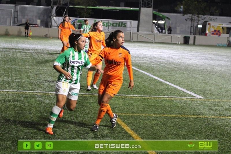 J7-–-Real-Betis-Fem-vs-Valencia-Fem-46