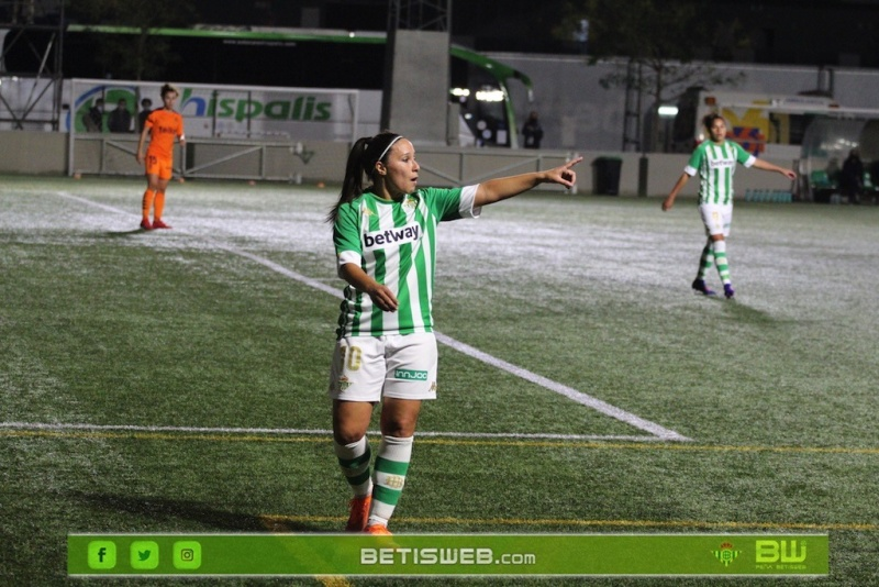 J7-–-Real-Betis-Fem-vs-Valencia-Fem-48