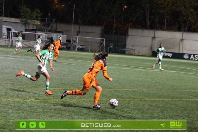 J7-–-Real-Betis-Fem-vs-Valencia-Fem-51