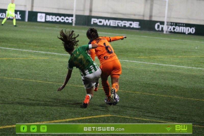 J7-–-Real-Betis-Fem-vs-Valencia-Fem-52