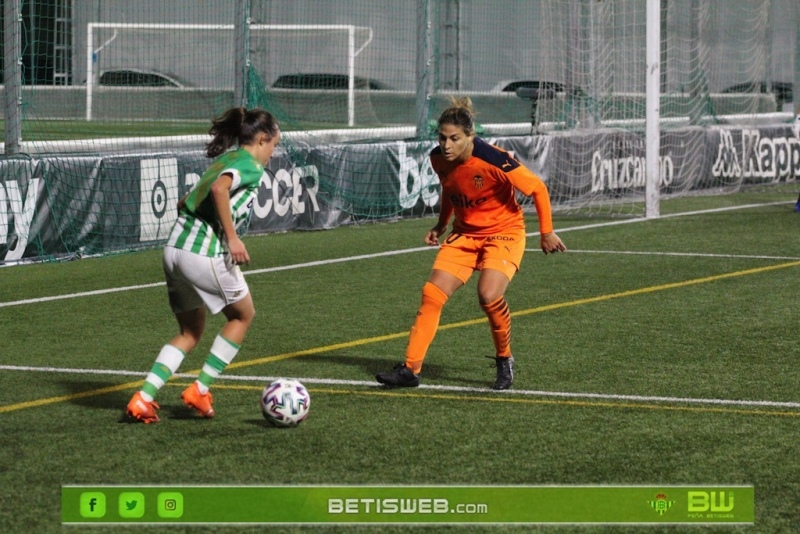 J7-–-Real-Betis-Fem-vs-Valencia-Fem-68