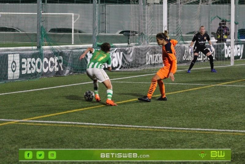 J7-–-Real-Betis-Fem-vs-Valencia-Fem-69